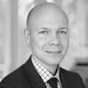 Jesper Hvass