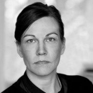 Helle Jessing