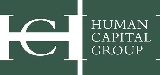 Human Capital Group