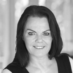 Christina Kanstrup