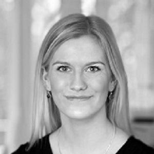 Mathilde Mortensen