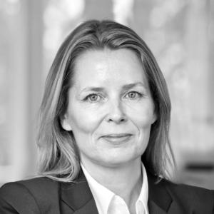 Line Gerner Henriksen